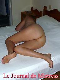 Mistresses, Mistress}, Mistress z, Mistress mature, Mistress bdsm, Mistress amateur