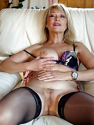 Amateur granny, Granny stocking, Grannies, Granny amateur, Mature stockings, Granny