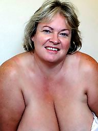 Mature boobs, Granny big boobs, Granny lingerie, Bbw granny, Grannies, Mature bbw
