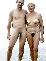 Hairy nudist, Nudist, Hairy mature, Public mature, Nudist mature, Mature nudist