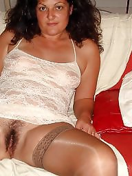 Mature pussy, Mature hairy, Hairy pussy, Hairy legs