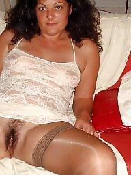Mature legs, Hairy mature, Hairy stockings, Hairy pussy, Hairy legs, Leg