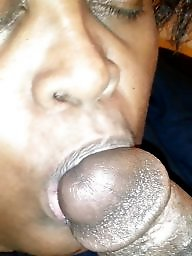 Ebony blowjob, Mature blowjob, Black blowjob, Mature black