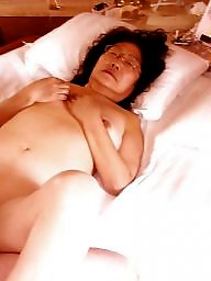 Mature asians, Mature asian, Asian mature, Asian amateur, Amateur mature