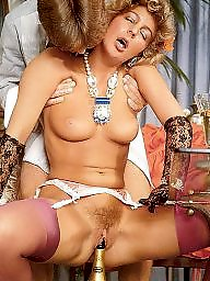 Vintage milf, Vintage, Retro, Sexy milf, Collection