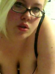 Waiting big, Waiting, Me big boobs, Keeping, Keep d, Blonde bbw boob