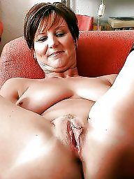 Spreading flashing, Spreading babe, Spreading milfs, Spreading milf, Spreading matures, Spreading mature