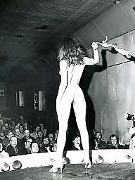 Vintage amateur, Public nudity, Vintage, Public, Nude