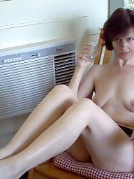 Hot wife, Beautiful mature, Beautiful