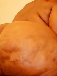 Black bbw, Mature blacks, Ebony mature, Bbw mature, Black mature, Ebony bbw