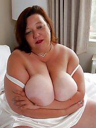 Mature big tits, Huge tits, Huge boobs, Bbw huge tits, Bbw mature, Huge boob