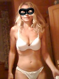 Update, New pic, New pics, New amateurs, New amateur, Milfs blonde