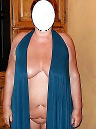 Mature housewifes, Mature housewife, Housewifes matures, Housewifes, Housewife mature, Housewife 2