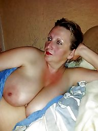 Chubby, Chubby mature, Mature chubby, Mature boobs