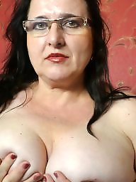 Webcam big boobs, Webcam bbw, Webcam bbws, Jenny r, Jenny h, Jenny a