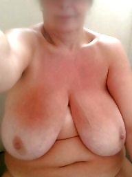 Big tits granny, Granny tits, Massive tits, Big granny, Massive boobs, Massive