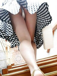 Upskirts japanese, Upskirts asian, Upskirts amateurs, Upskirt,amateurs, Upskirt, asian, Upskirt asians