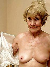 Show,granny, Sexy,old, Sexy grannys, Sexy granny mature, Sexy granny, Sexy be