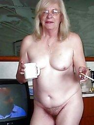 Granny bbw, Mature bbw, Bbw granny, Bbw mature, Bbw matures, Grannys