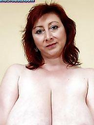 Vintage boobs, Big mature, Vintage, Mature big boobs