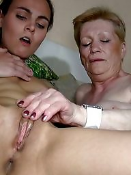 Bbw granny, Chubby, Fat granny, Old granny, Bbw mature, Old
