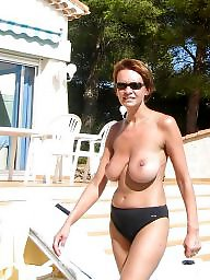German milf, Amateur mature, German mature, German amateur, Mature german