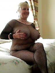 Granny boobs, Sexy granny, Sexy mature, Big granny, Mature boobs, Granny sexy