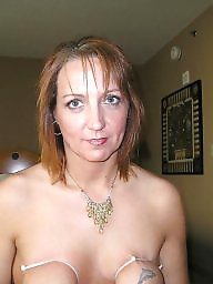 Mature, Amateur mature, Mature bdsm, Amateur, Matures, Mature amateur