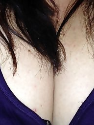 Tits flash amateur, Tits flash, Tit flash, Nice,tits, Nice boobs, Nice big tits