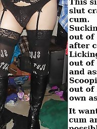 Captions, Cuckold captions, Cuckold, Mature captions, Mature caption, Caption