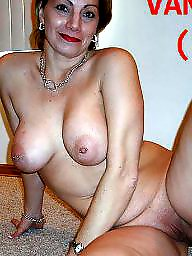 Older, Ladies, Lady, Group sex, Lady b, Old young