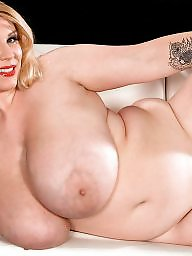 Huge tits, Big tits, Bbw huge boobs, Huge, Bbw tits, Huge ass