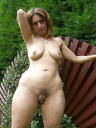 Mom, Mature moms, Hairy moms, Hairy milf, Mature mom, Hairy mom