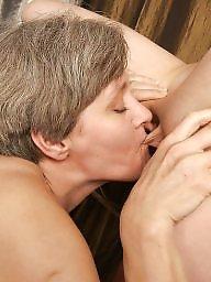 Mature and granny, Mature amateur lesbians, Lesbians mature amateur, Lesbian mature amateur, Lesbian granny, Lesbian grannies