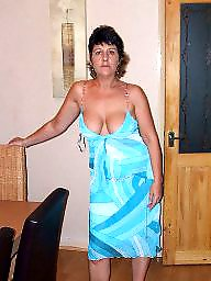 Friends mom, Mature mom, Mom, Amateur mom, Amateur mature, Moms