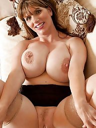 Beautiful mature, Big mature, Mature bbw