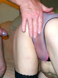Wifes friends, Wifes friend, Wifes cock, Wife plays, Wife playing, Wife play