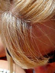 Matures outdoor, Mature fun, Mature blonde, Mature outdoors, Mature outdoor, Matur outdoor