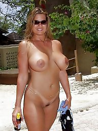 Amateur mom, Milf mom, Amateur mature, Mature moms, Moms, Mature mom