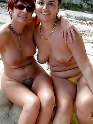Outdoor, Public nudity, Public, Amateur outdoor, Milf outdoor, Outdoor milf