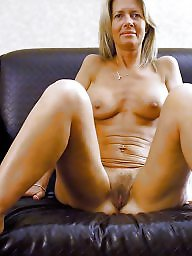 Amateur spreading, Mature spreading, Spreading, Wide, Spread, Amateur mature