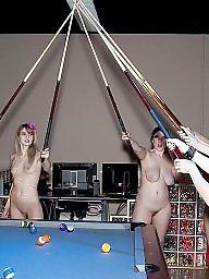 Nudists, Nudist teens, Teen nudist, Nudist, Nudist teen, Amateur nudist