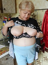 Bbw granny, Granny boobs, Grannies, Granny big boobs, Granny mature, Big granny