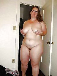 What bbw, S-hard, My hard, My bbw milf, Milfs hard, Milf dick