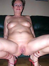 Amateur granny, Granny big boobs, Grannys, Mature, Mature amateur, Granny boobs