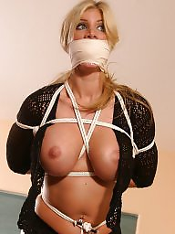 Gag, Tied up, Gagged, Tied, Ups