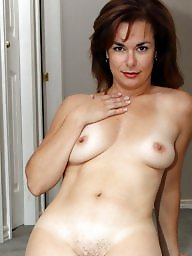 Mature, Mom, Moms, Amateur mature, Mature amateur