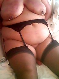 Sluts bbw, Slut show, Slut bbw boobs, Slut bbw, Show offs, Show off