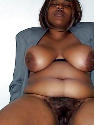 Ebony bbw, Black bbw, Hot bbw, Black girl