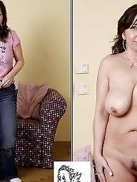 Undressing matures, Undressing mature, Undressed milf, Milfs,dress, Milfs dressed undressed, Milfs dress